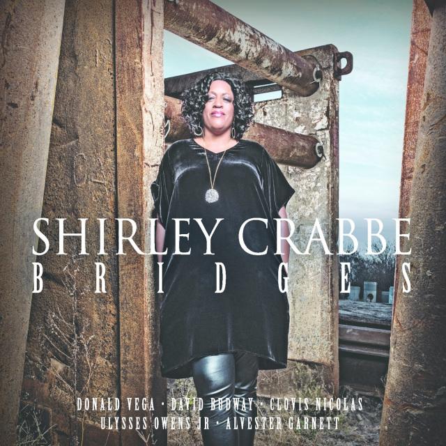 Shirley-Crabb-popup